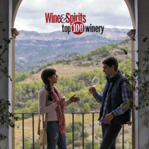 Terroir-al-Limit-top-100-winery-wine-spirits-dominik-huber
