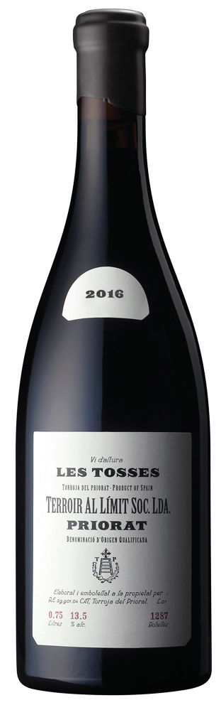 terroir-al limit-les tosses-2016-dominik-huber