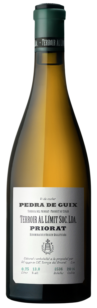 terroir-al limit-pedra-de-guix-2016