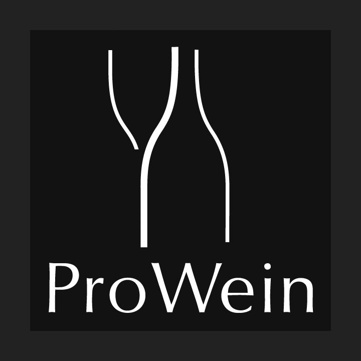 Visit us at ProWein 2020